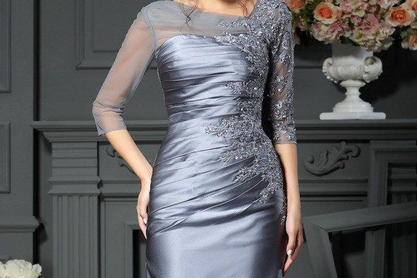 2019 Mother of the Bride Dress Suggestions