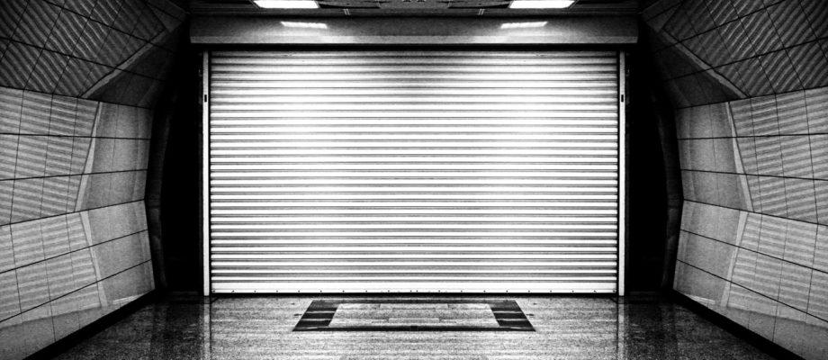 Five space-saving garage conversion ideas