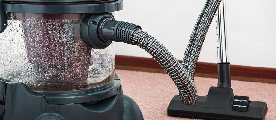 Effective Ways to Keep Your Carpet Clean and Well Maintained