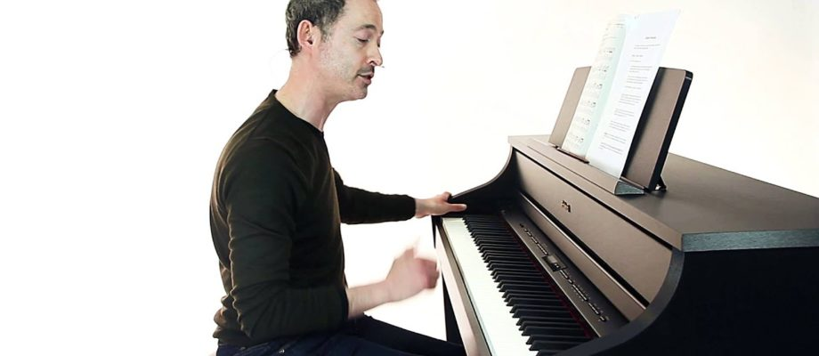 4 Biggest Mistakes People Make When Buying a Piano