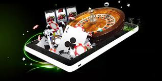 Select the Best Online Casino Games